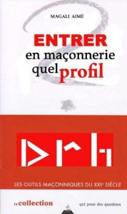 EntrerFMQuelProfil