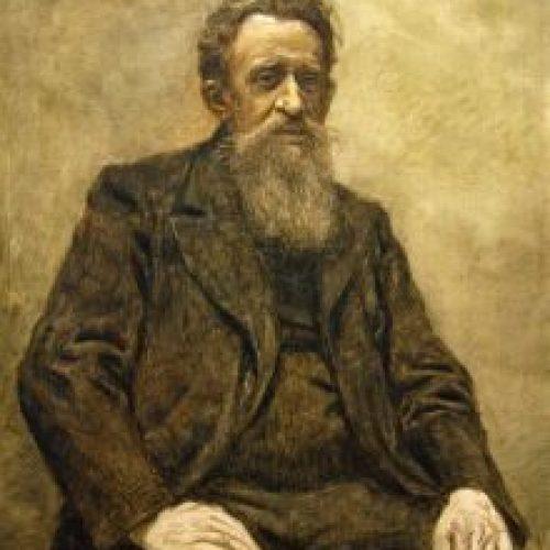 Meunier Constantin