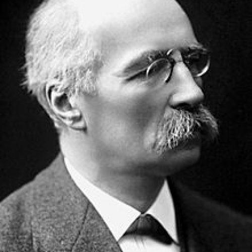 Lafontaine Henri
