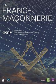 BNF-Expo-FM